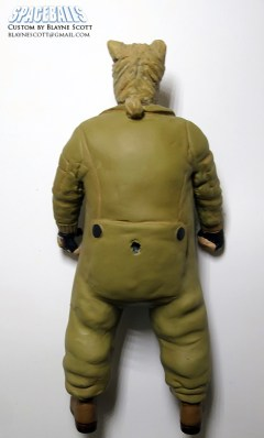 Spaceballs-BlayneScott-Custom-Toy-BARF-5