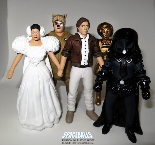 Spaceballs-BlayneScott-Custom-Toy-Group1
