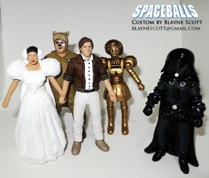Spaceballs-BlayneScott-Custom-Toy-Group2