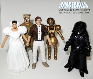 Spaceballs-BlayneScott-Custom-Toy-Group2