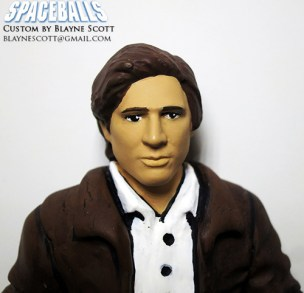Spaceballs-BlayneScott-Custom-Toy-LONE_STARR-4