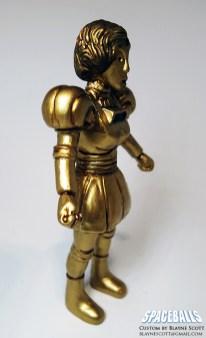 Spaceballs-BlayneScott-Custom-Toys-DOT-MATRIX-4
