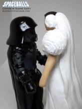 Spaceballs-BlayneScott-Custom-Toys-Dark-Helmet-Vespa-kiss-3