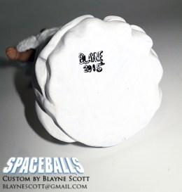 Spaceballs-BlayneScott-Custom-Toys-Princess-Vespa-4