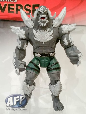 Toy Fair 2016 - Mattel DC Multiverse and Suicide Squad (10 of 31)