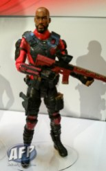 Toy Fair 2016 - Mattel DC Multiverse and Suicide Squad (13 of 31)