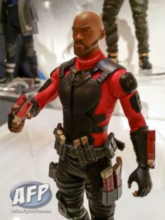 Toy Fair 2016 - Mattel DC Multiverse and Suicide Squad (26 of 31)