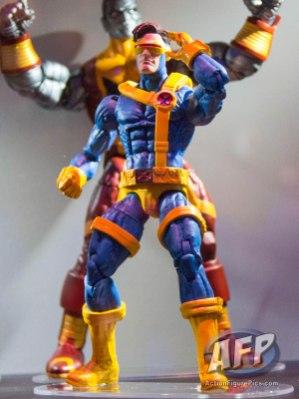 SDCC 2016 - Hasbro Marvel Legends Update (17 of 57)
