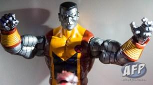 SDCC 2016 - Hasbro Marvel Legends Update (21 of 57)