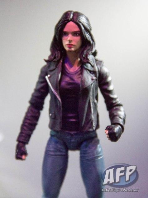 SDCC 2016 - Hasbro Marvel Legends Update (40 of 57)