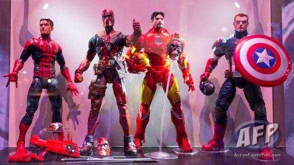 SDCC 2016 - Hasbro Marvel Legends Update (48 of 57)