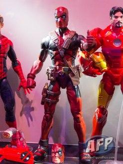 SDCC 2016 - Hasbro Marvel Legends Update (49 of 57)