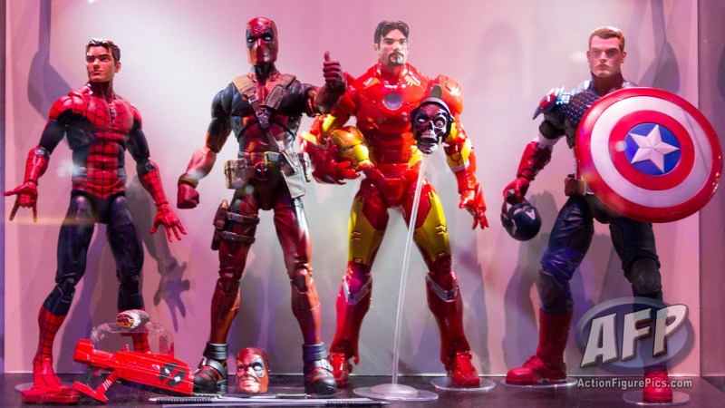 SDCC 2016 - Hasbro Marvel Legends Update (57 of 57)