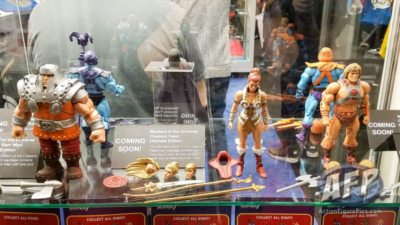nycc-2016-super7-masters-of-the-universe-classics-1-of-7
