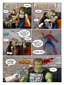 the-amazing-spider-man-fright-night-5-helloween-page-05
