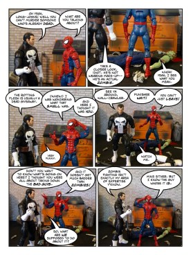 the-amazing-spider-man-fright-night-5-helloween-page-07
