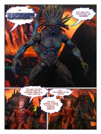 the-amazing-spider-man-fright-night-5-helloween-page-12