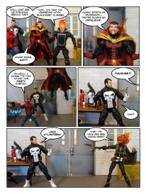 the-amazing-spider-man-fright-night-5-helloween-page-17