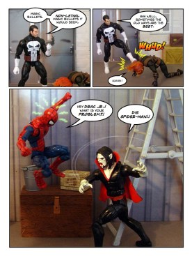 the-amazing-spider-man-fright-night-5-helloween-page-20