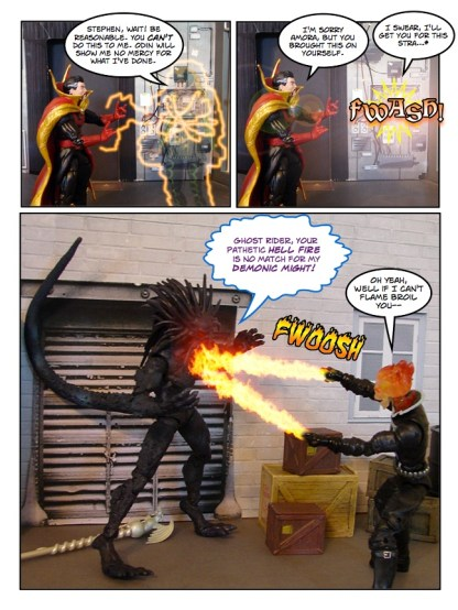 the-amazing-spider-man-fright-night-5-helloween-page-27
