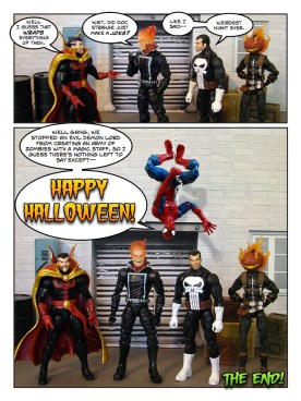the-amazing-spider-man-fright-night-5-helloween-page-34
