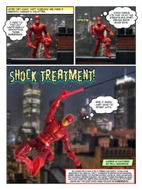 Daredevil - Shock Treatment - page 04