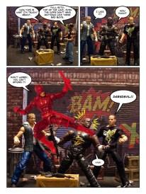 Daredevil - Shock Treatment - page 05