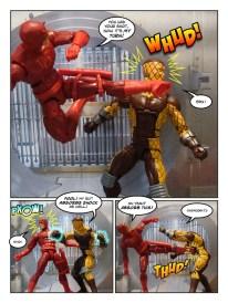 Daredevil - Shock Treatment - page 11
