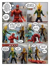 Daredevil - Shock Treatment - page 16