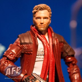 Toy Fair 2017 Marvel Legends Guardians of the Galaxy wave 2 (15 of 22)