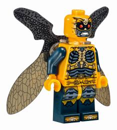76085_Minifig_01