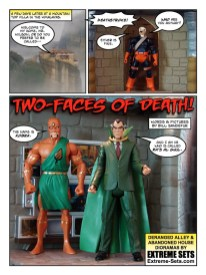 Batman - The Two Faces of Death - page 04