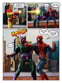 Spider-Man - Beetle-Mania - page 23