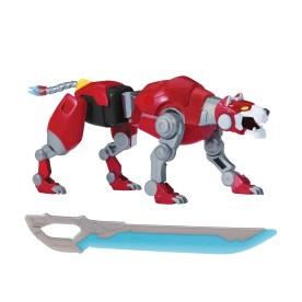 67012_MetalDefender_Red Lion_Main