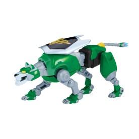 67013_MetalDefender_Green Lion_Main