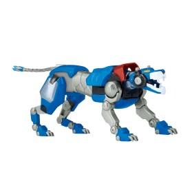67014_MetalDefender_Blue Lion_Main