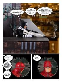 Daredevil - To Catch a Killer - page 05