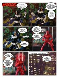 Daredevil - To Catch a Killer - page 11