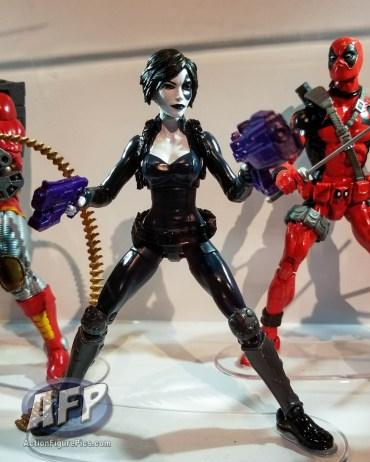 SDCC 2017 - Hasbro - Deadpool Legends (14 of 24)