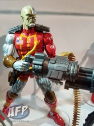 SDCC 2017 - Hasbro - Deadpool Legends (18 of 24)