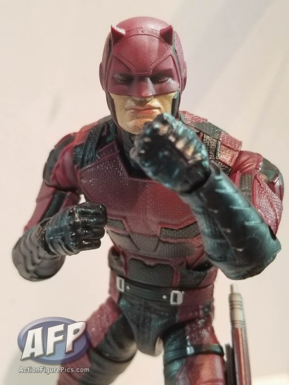 SDCC 2017 - Hasbro - Marvel Legends miscellaneous (11 of 22)