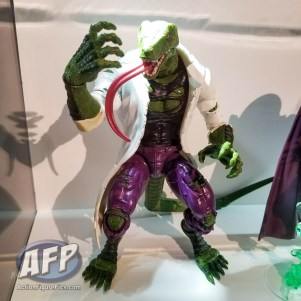 SDCC 2017 - Hasbro - Spider-Man Legends (17 of 19)