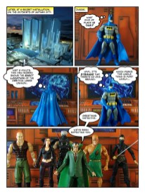 Batman and Superman - World's Finest - Page 24