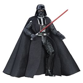 STAR WARS THE BLACK SERIES 6-INCH Figure Assortment (Darth Vader)