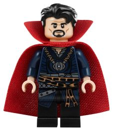 76108_1to1_MF_Doctor_Strange