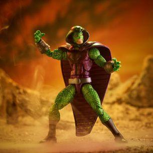 Hasbro Marvel Legends Avengers Infinity War wave 1 - 6