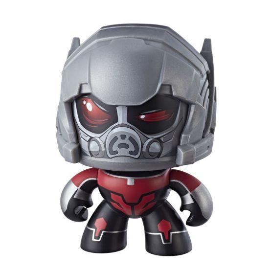 MARVEL MIGHTY MUGGS Figure Assortment - Ant-Man (1)