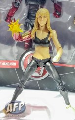 Toy Fair 2018 - Hasbro - Marvel Legends - Marvel Studios The First Ten Years (11 of 36)