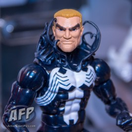 Toy Fair 2018 - Hasbro - Marvel Legends - Venom (4 of 16)
