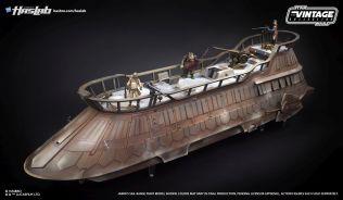 E2596AT60_Jabba_Sail_Barge_4